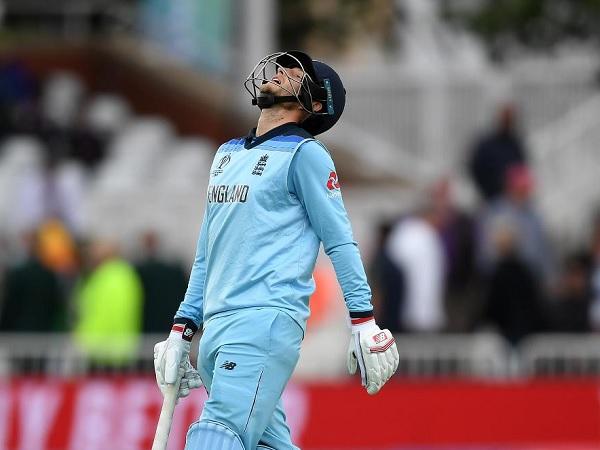 इंग्लैंड की भी 20 ODI जीतों का सिलसिला टूटा-