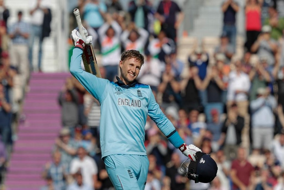 World Cup 2019: Jo Root sets some incredible records in match against West Indies