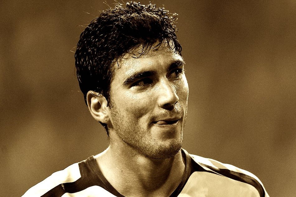 Former Arsenal and Spanish international footballer José Antonio Reyes died in car crash