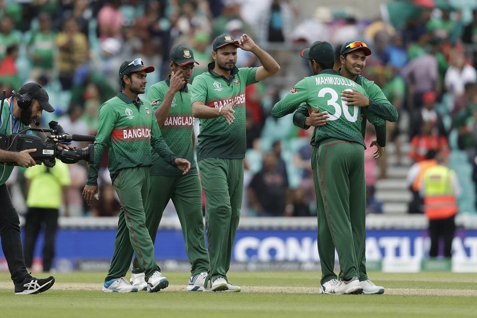 पीएसएल के चलते बांग्लादेश को 3 बार करना होगा दौरा