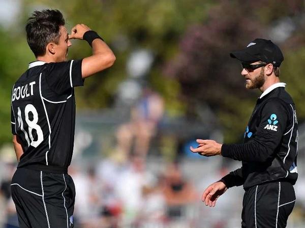 न्यूजीलैंड की हार इसलिए भी तय थी-