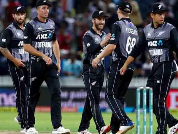 न्यूजीलैंड सबसे मजबूत टीम