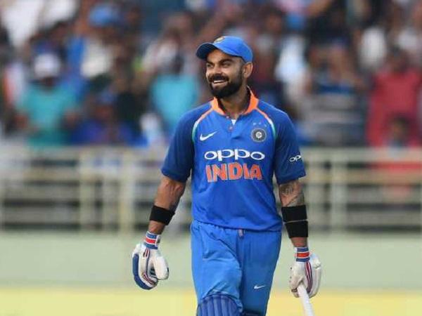 सबसे कम मैचों में 50 वनडे जीतने वाले कप्तान
