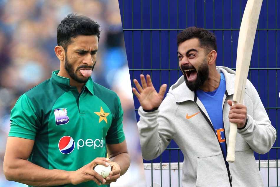 टीम इंडिया के बल्लेबाजों ने की थी जिस गेंदबाज की धुनाई, उसने दी विश्व कप जीत की 'दुआ'