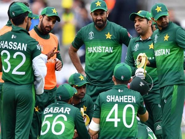 हर बार हारा है पाकिस्तान