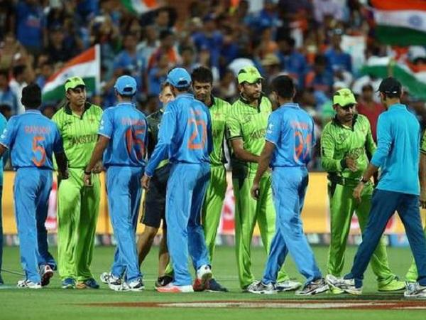 छठा मैच- भारत 76 रन से जीता