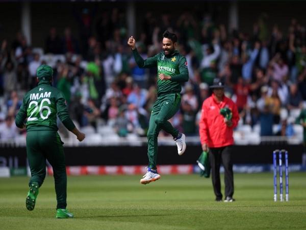 पाकिस्तान का कोई भरोसा नहीं-