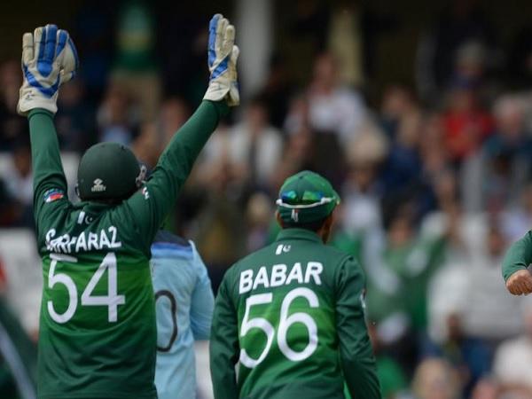 लगातार 11 ODI हार का सिलसिला टूटा-