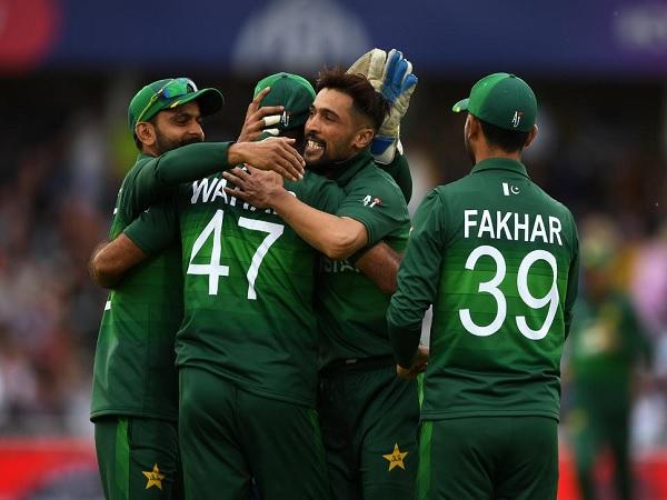 पाकिस्तानी क्रिकेट फैंस को मिली राहत-