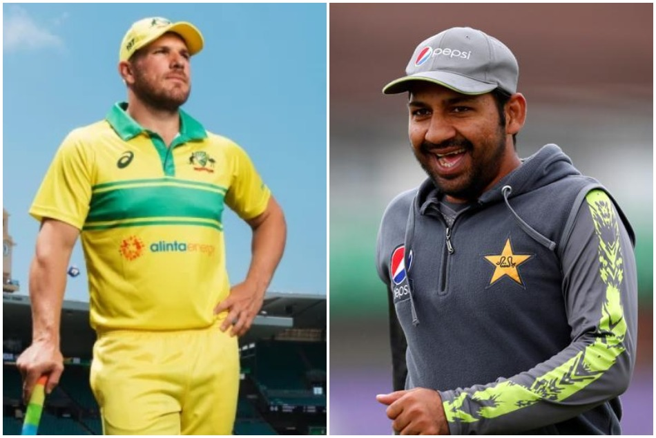 Cricket World Cup 2019: Pakistan vs Australia Match Preview