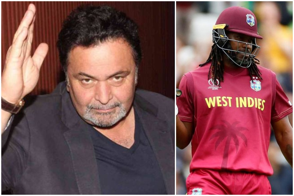 CWC19: Rishi Kapoor slams the ICC on poor umpiring against West Indies