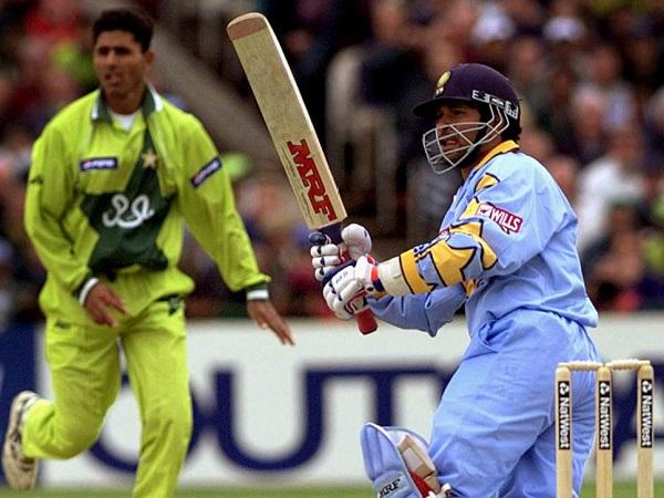 पहला मैच- भारत 43 रनों से जीता