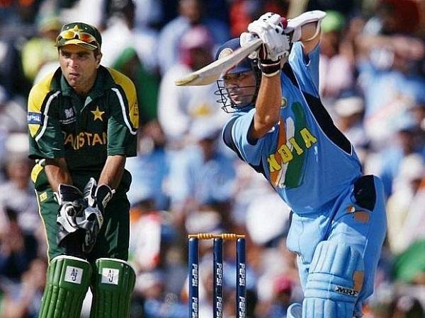 चाैथा मैच- भारत 6 विकेट से जीता