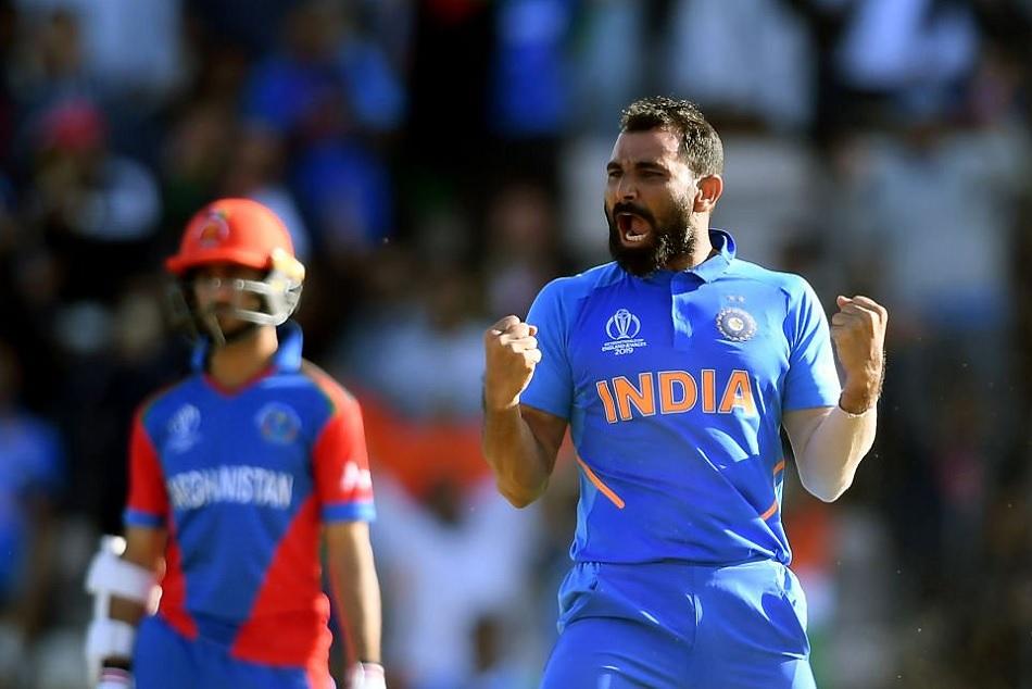 हैट्रिक ईयर बना साल 2019, भारतीय गेंदबाज रहे सबसे आगे