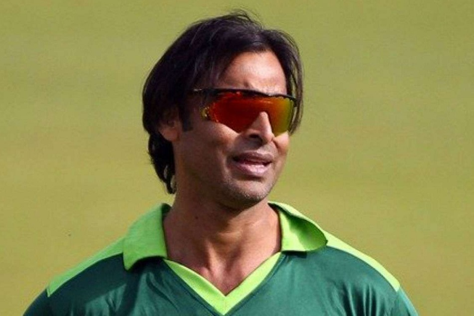 Shoaib Akhtar Said Seven Pakistan Players Who Will Be Dropped From Team