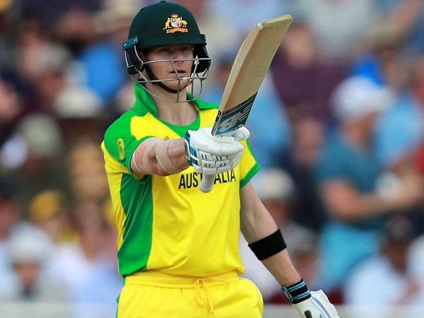 स्मिथ दुनिया के सर्वश्रेष्ठ क्रिकेटर