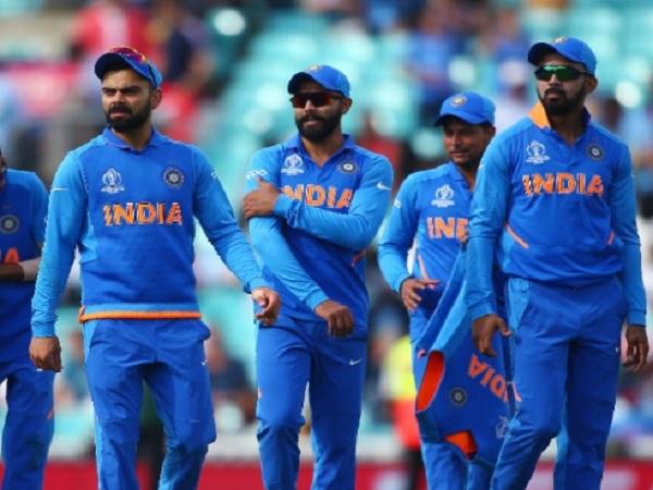 एशिया की सबसे शानदार टीम के लिए मौका-