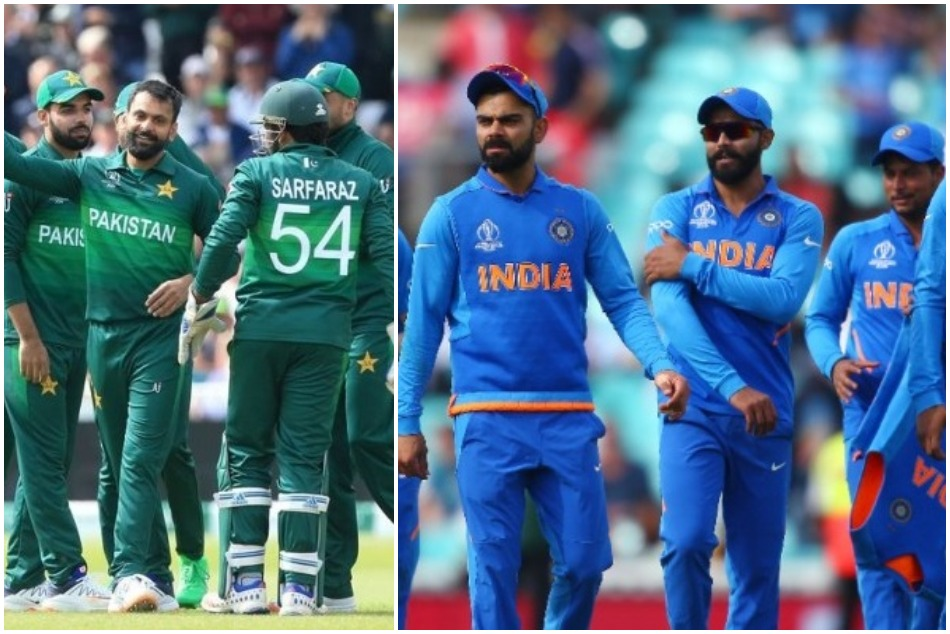 ICC World Cup 2019: Bangladesh and Pakistan victories can lead to more dominance of Team India