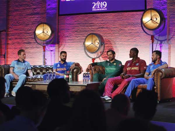 बल्लेबाजों की होगी 'अग्नि परीक्षा'