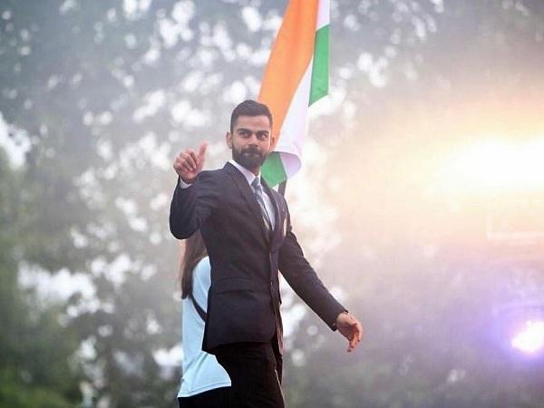 केवल एक टीम हराएगी भारत को-