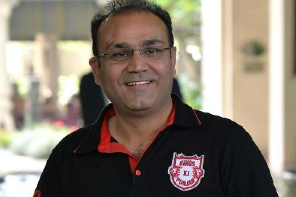 Virender Sehwag Statement On India Vs England Comparison Icc World Cup