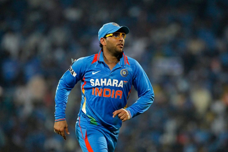 Good News For Cricket Fans Yuvraj Singh Can Again Return To Cricket