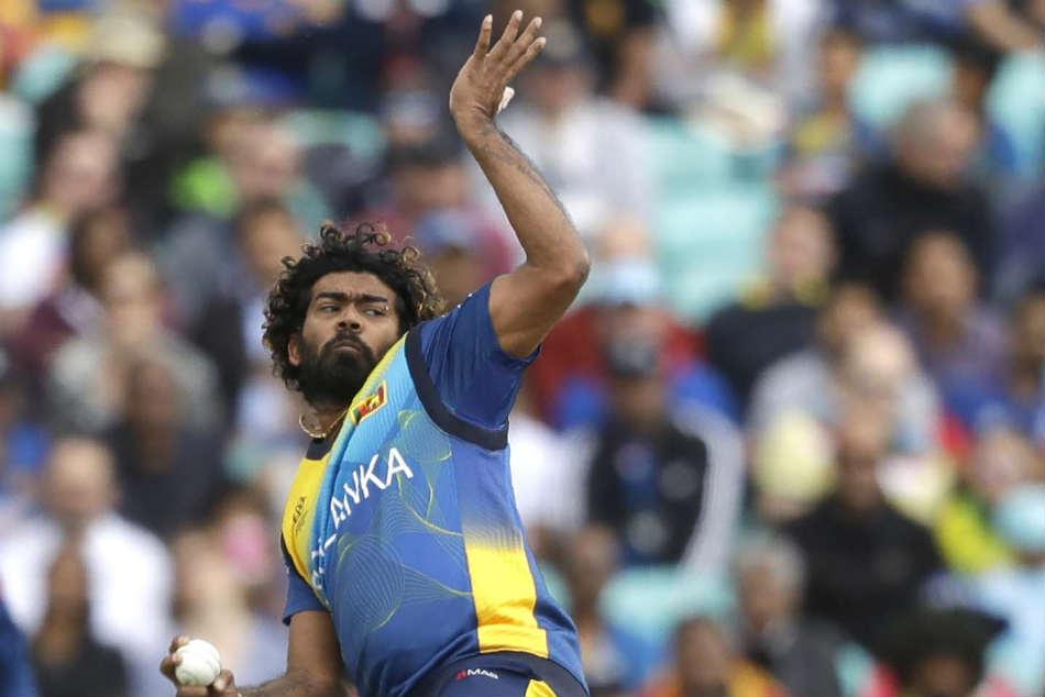 ICC WC 2019: Malinga: The gun Slinga-er still breathes fire