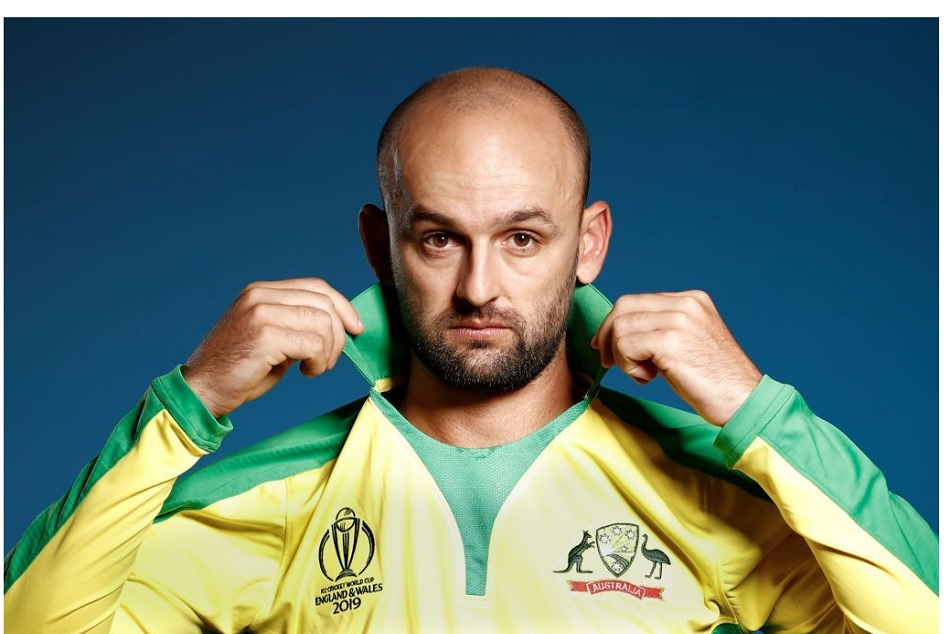 Nathan Lyon indicates why England is not going to win this World Cup