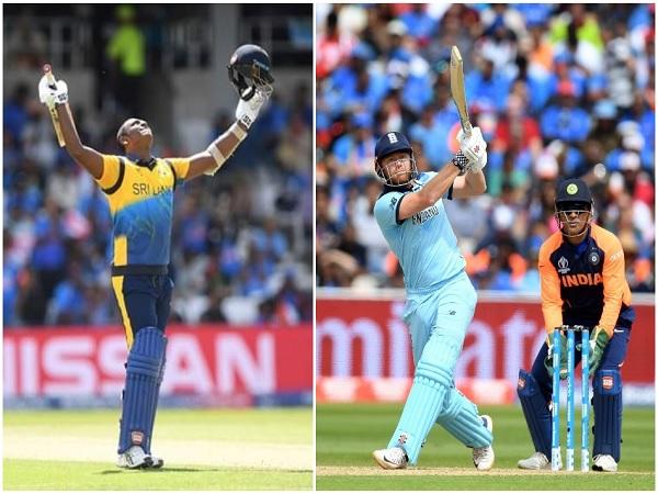 भारत के खिलाफ बल्लेबाज कर जाते हैं फार्म वापसी