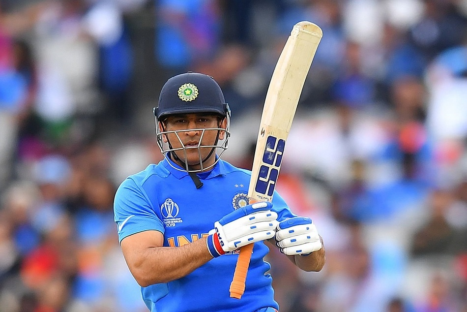 Will MS Dhoni go for West Indies tour, If not will it be the end of his career