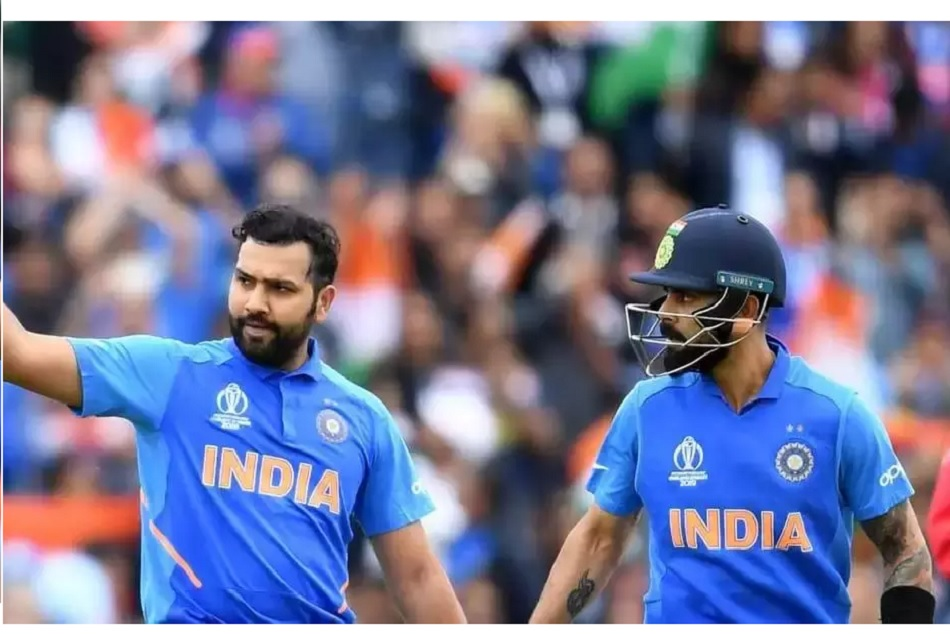 Source reveals the reason behind Virat Kohli decision to go for West Indies 2019 tour
