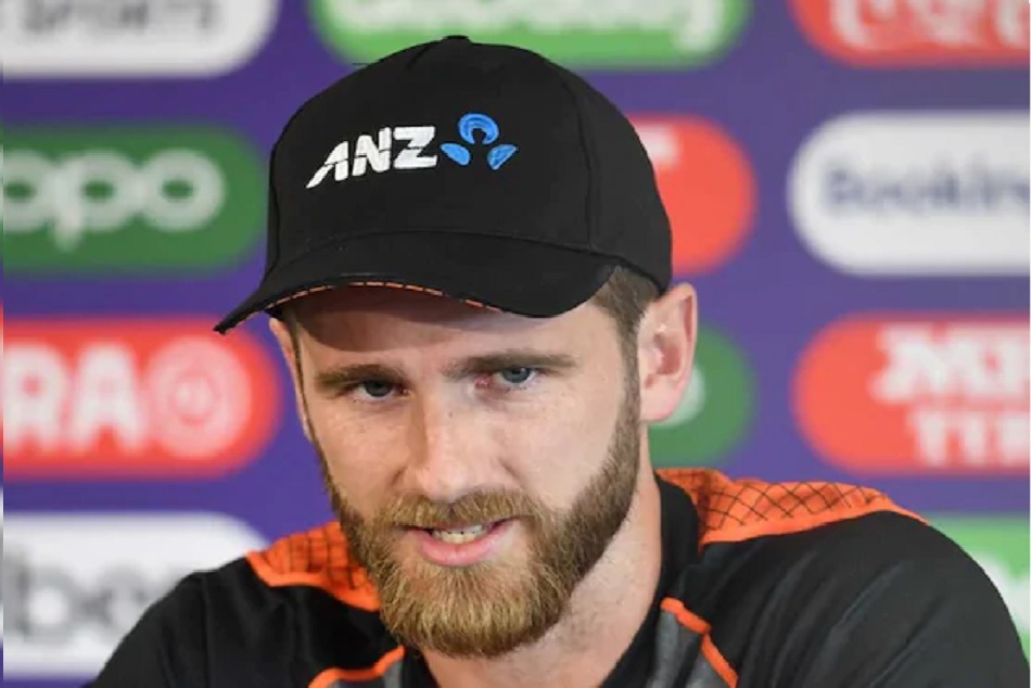 New Zealand Cricket Captain Kane Williamson Said He Was Not Aware Of Overthrow Rule