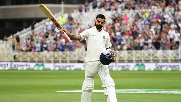 बन सकते हैं सबसे सफल टेस्ट कप्तान-