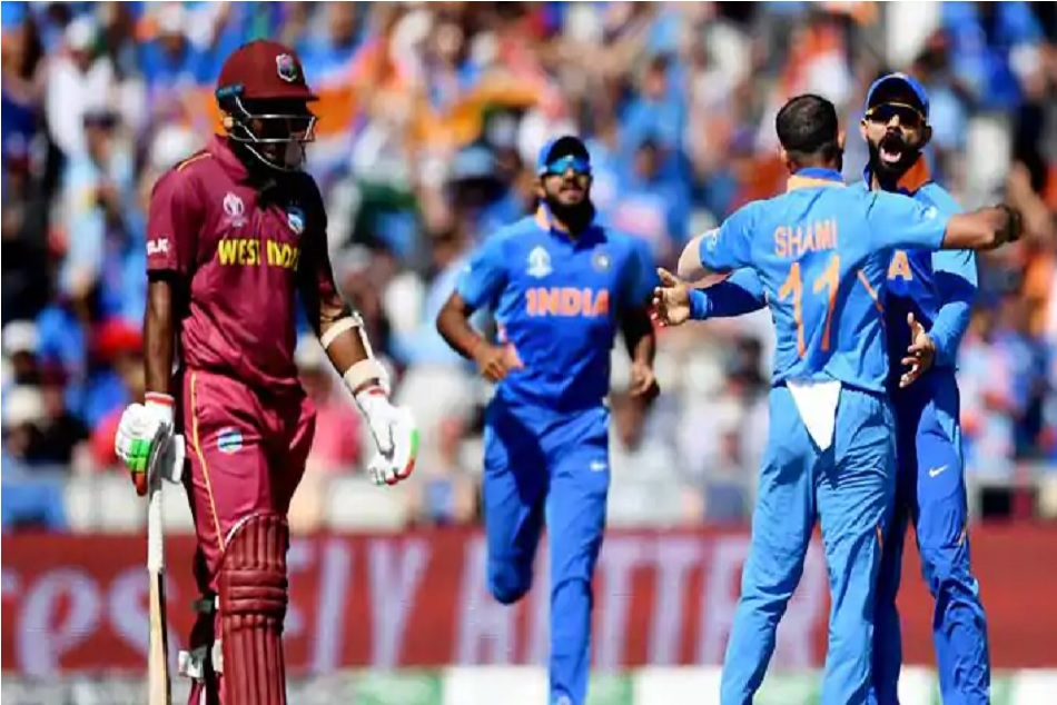 Is Virat Kohli Scared, How Team India will play as a unite vs West Indies?