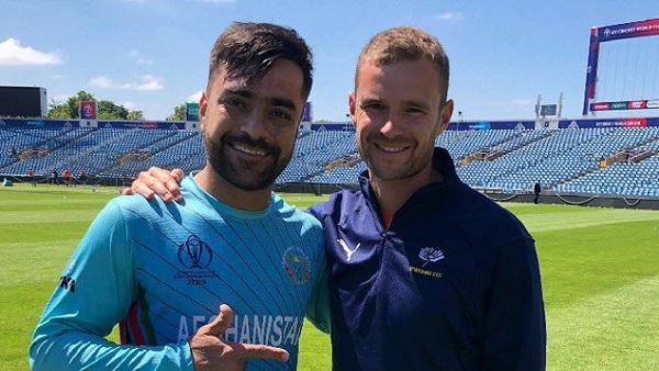 खतरे से बाहर हैं लेकिन 3 महीने के लिए गया क्रिकेट