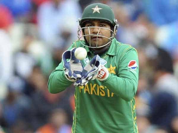 पाकिस्तान के सेमीफाइनल में पहुंचने का गणित
