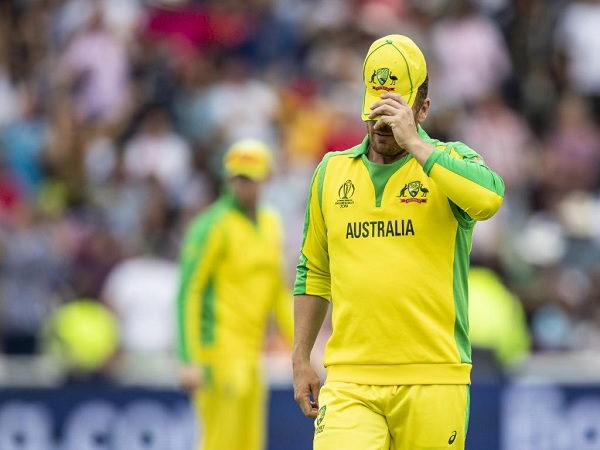 इंग्लैंड से बुरी तरह हारा ऑस्ट्रेलिया