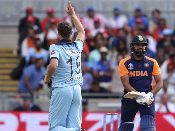 रोहित ने क्या कहा-