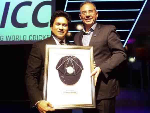 क्रिकेट के इन सदस्यों को भी मिल सकता है सम्मान