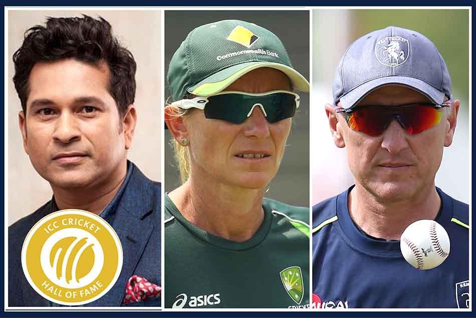 क्या है आईसीसी हॉल ऑफ फेम, कैसे इसमें शामिल होते हैं क्रिकेटर्स