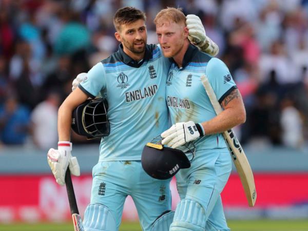 'न्यूजीलैंड' के बेन स्टोक्स आखिर कैसे पहुंचे इंग्लैंड