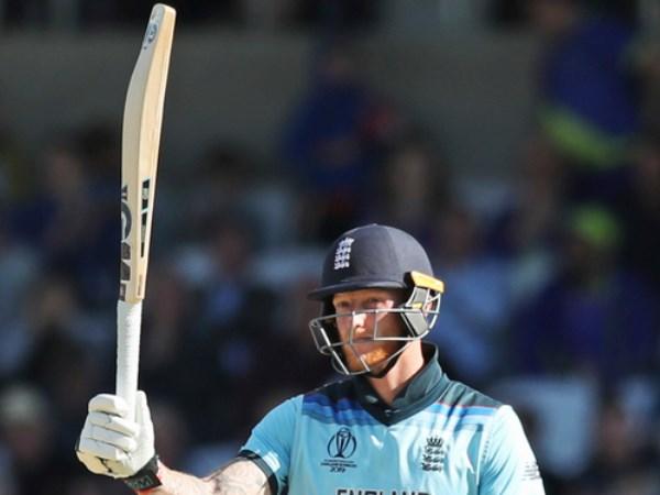 फाइनल में बेटे की टीम नहीं बल्कि न्यूजीलैंड टीम का सपोर्ट कर रहे थे बेन स्टोक्स के पिता