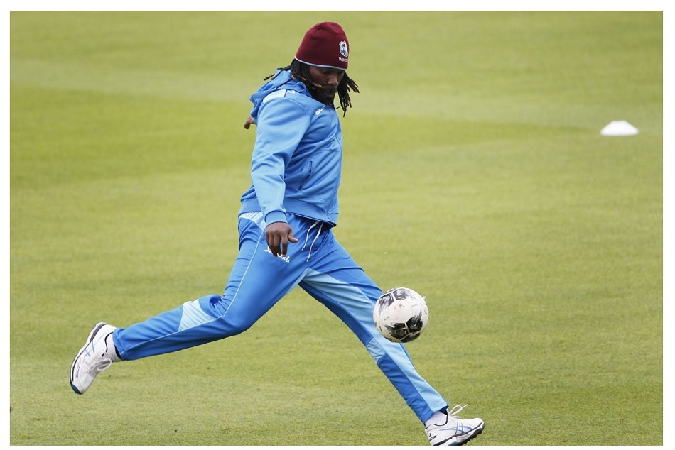Windies ODI squad for India series is declared, chirs gayle is a surprise inclusion