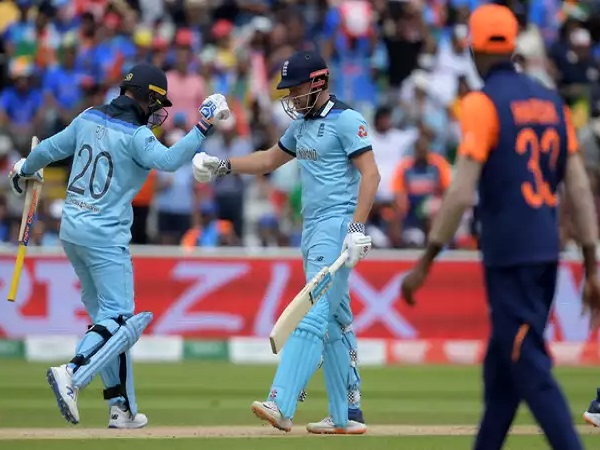 ऐसा हुआ तो इंग्लैंड से नहीं होगा मैच