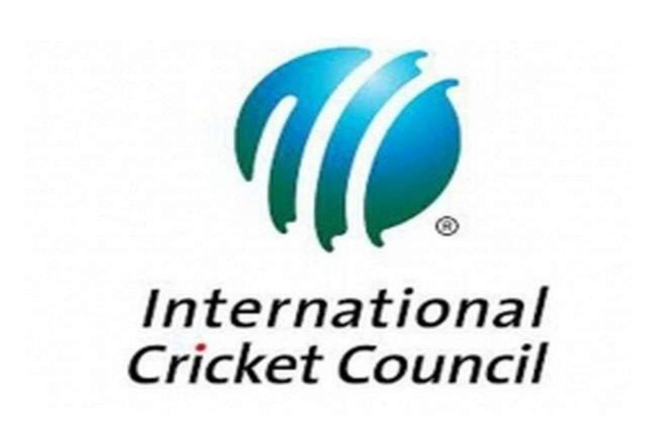 ICC Suspends Zimbabwe Cricket Board With Immediate Effect for political interference