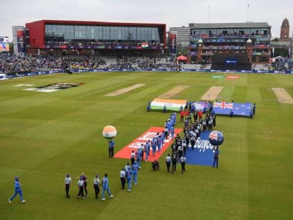 भारत को खेलने होंगे 20 ओवर