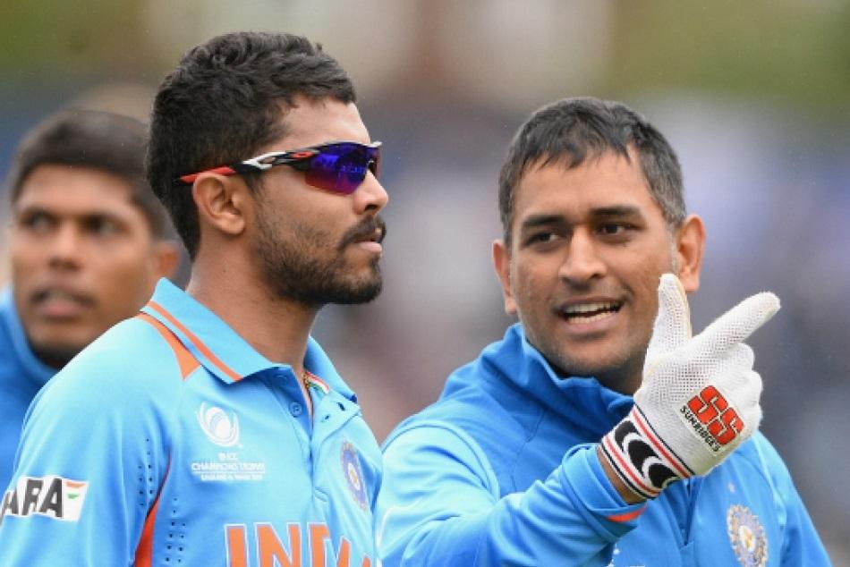 IPL 2020: मुंबई के खिलाफ पहले ही मैच में जडेजा बना सकते हैं बड़ा रिकॉर्ड, इतिहास रचने का मौका