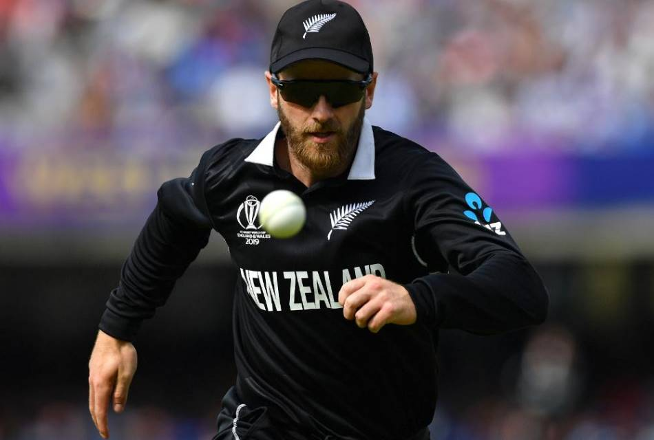 Kane Williamson said New Zealands agonising defeat was hard to swallow