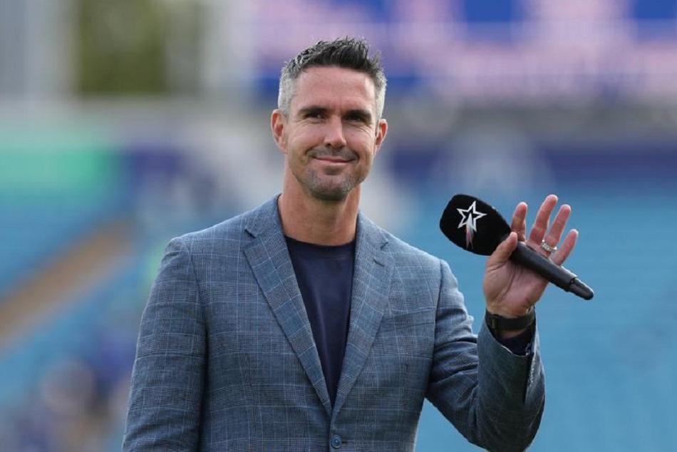 Video: अकेले कमरे में कैसे खेलें क्रिकेट, केविन पीटरसन ने शेयर किया मजेदार वीडियो