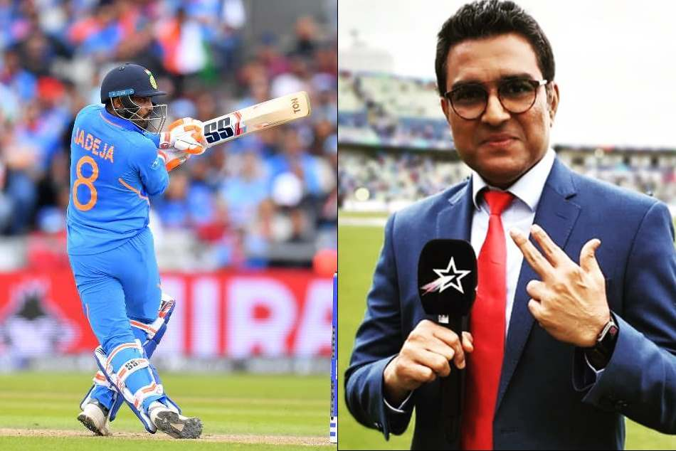 Sanjay Manjrekar Reacts On Ravindra Jadeja Innings And Team India Defeat In Semi Final